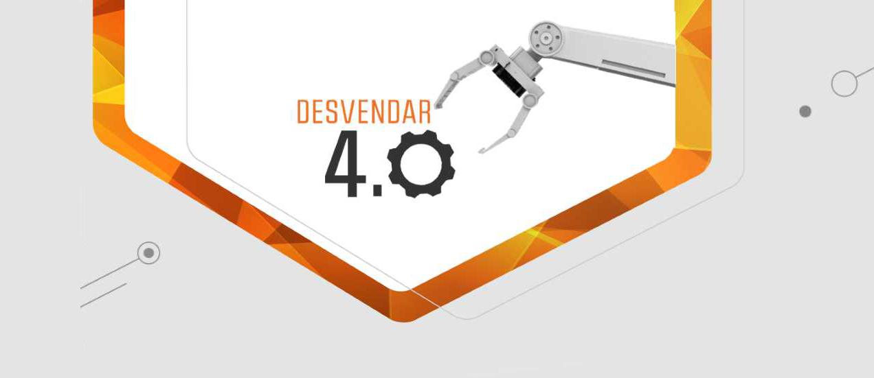 DESVENDAR 4.0
