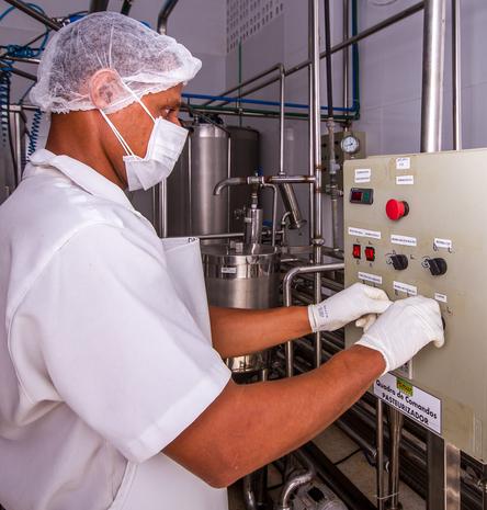 Indústria + Avançada: Pomar do Brasil rumo à Indústria 4.0